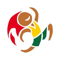 FavelaGames logo